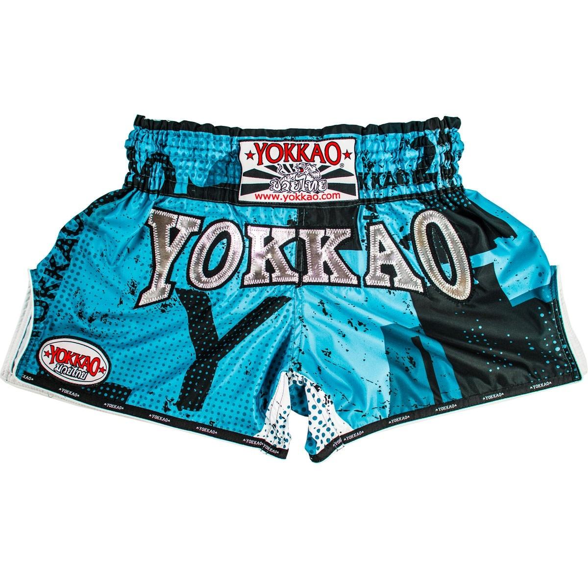 carbonfit-urban-shorts-blue-009