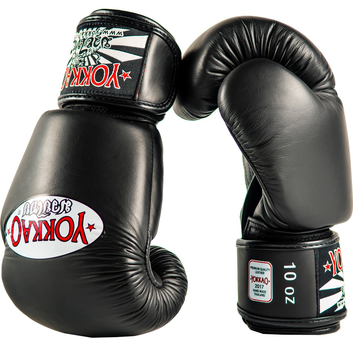 matrix-black-boxing-gloves-736
