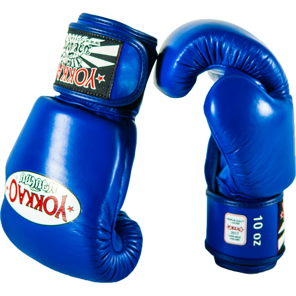 matrix-blue-boxing-gloves-104