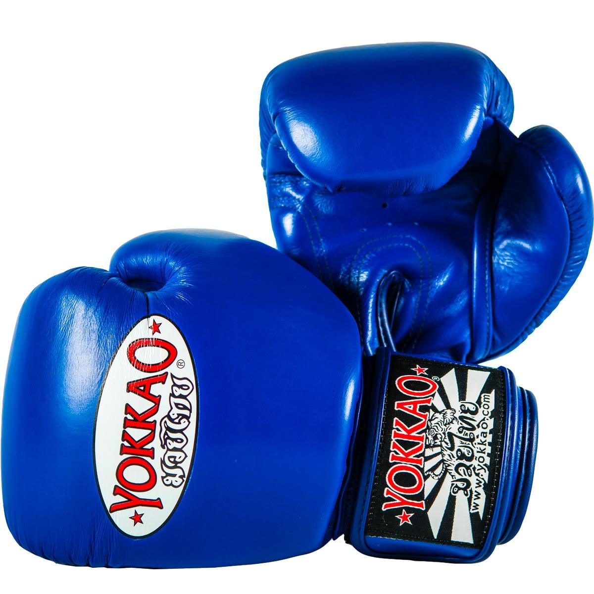 matrix-blue-boxing-gloves-e8a