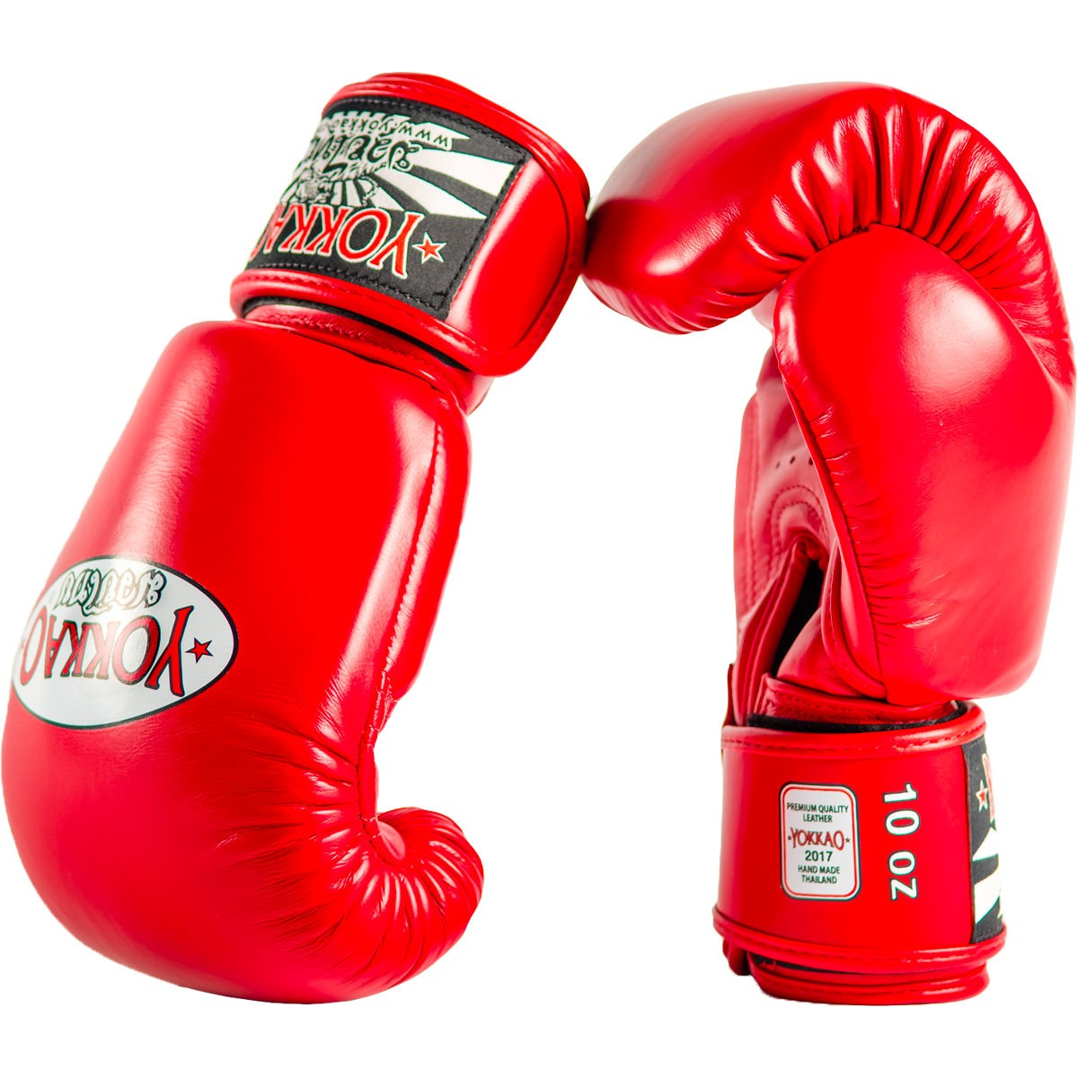 matrix-red-boxing-gloves-715