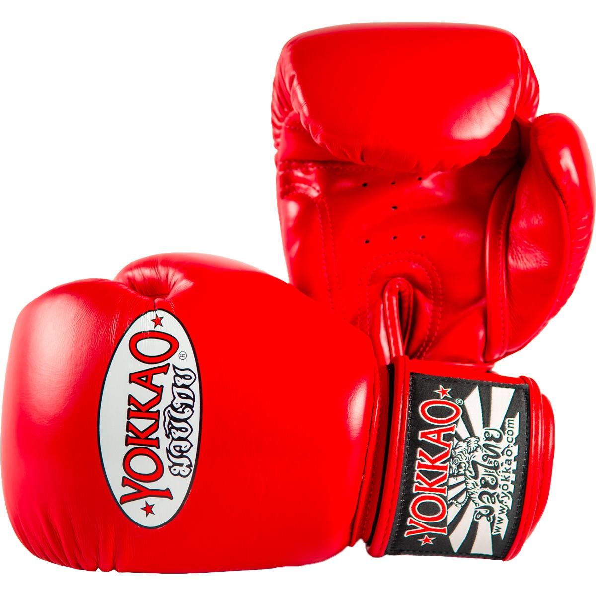 matrix-red-boxing-gloves-fe9