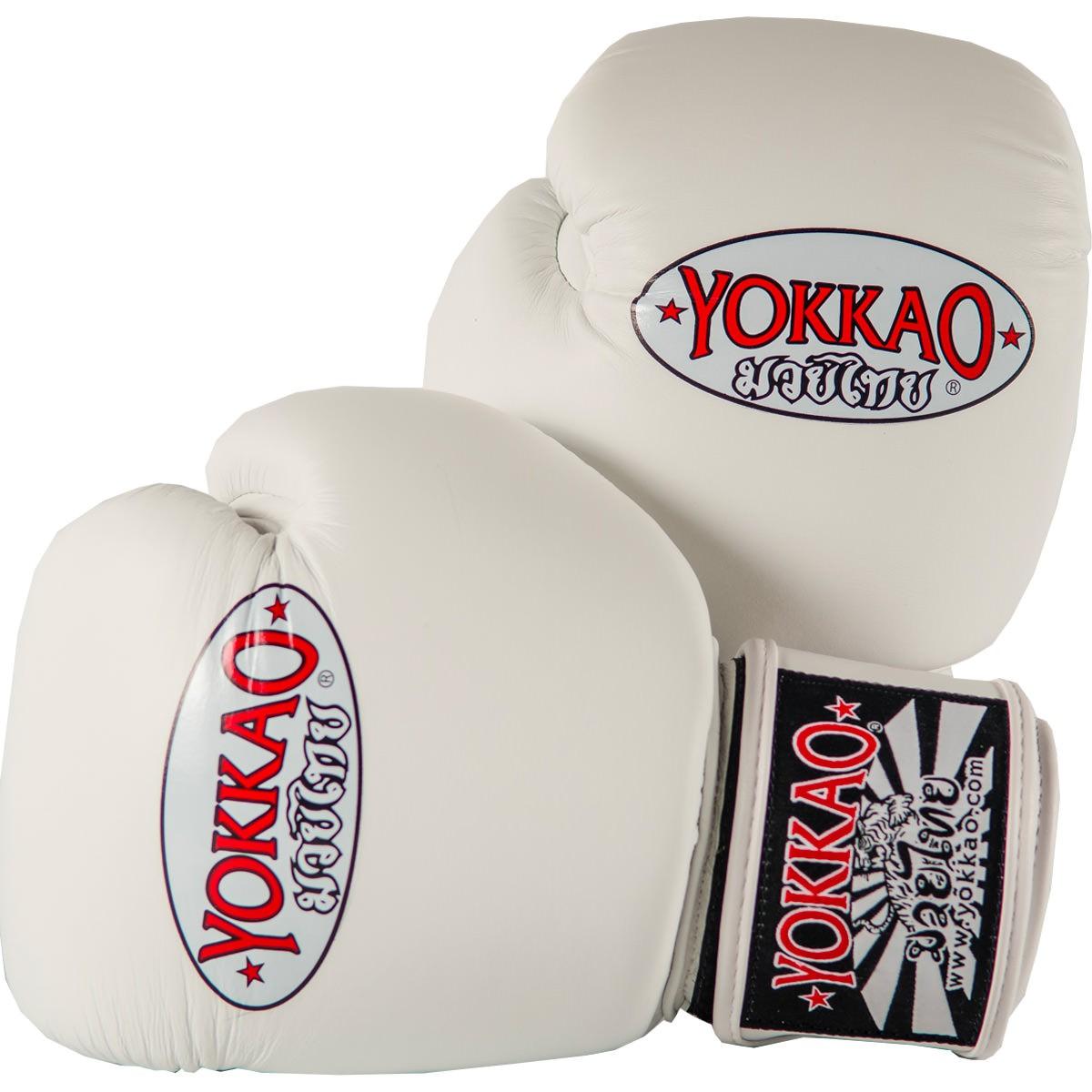 matrix-white-boxing-gloves-0d3