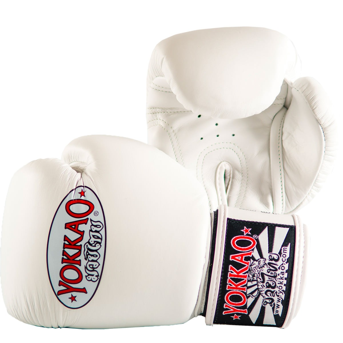matrix-white-boxing-gloves-464