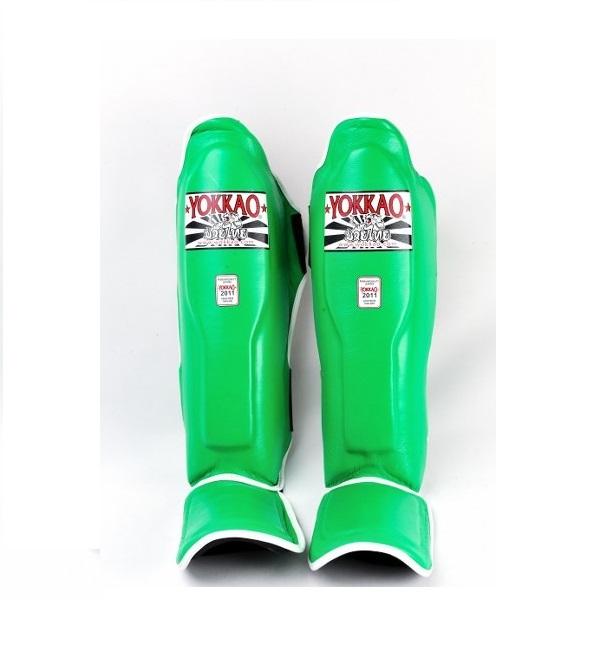 Green 105