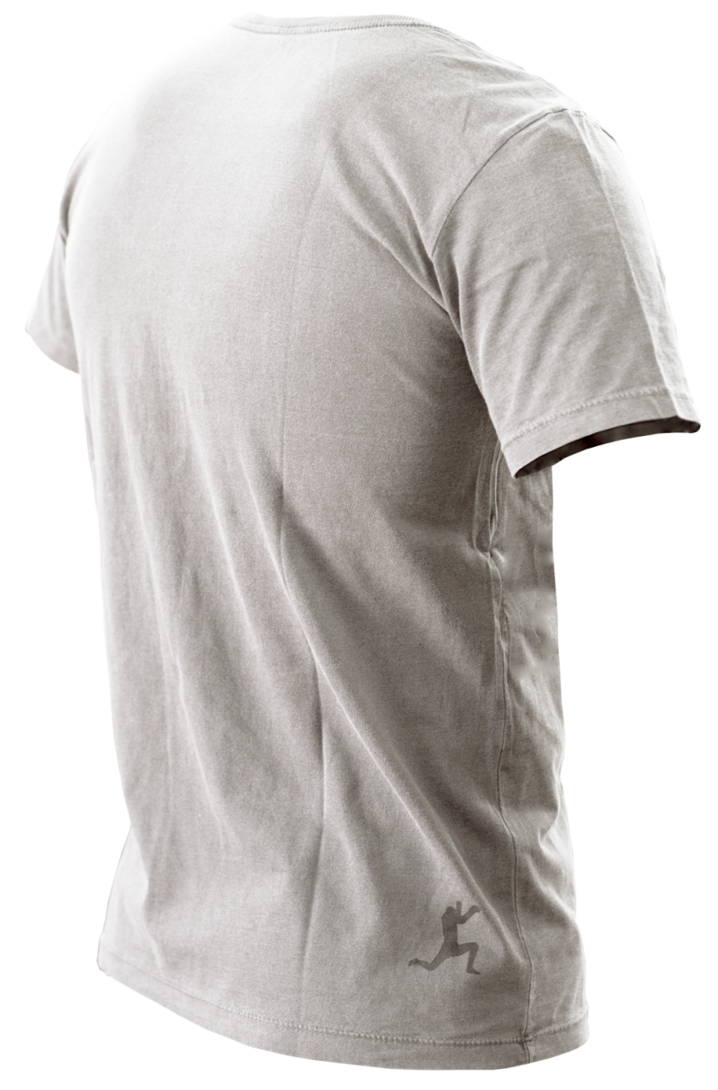 New-SRG-T-Shirt-2-1