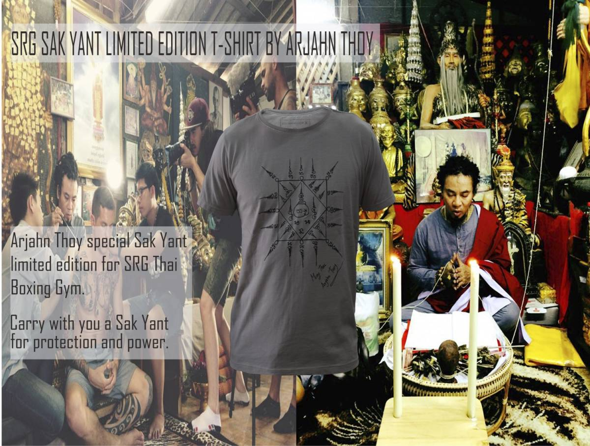 New-SRG-T-Shirt-Done-Grey