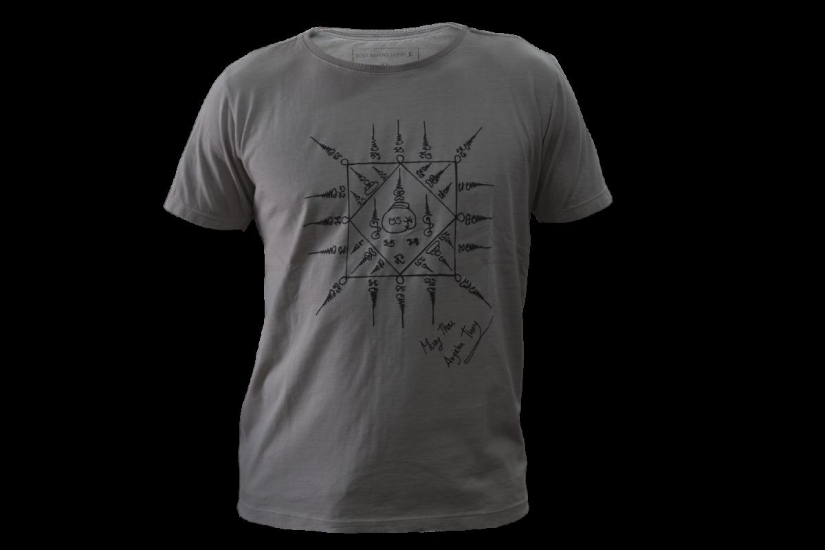 New-SRG-T-Shirt-Grey