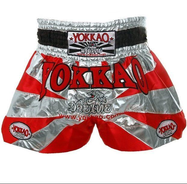 Saenchai-red-Shorts-Yokkao-1-3
