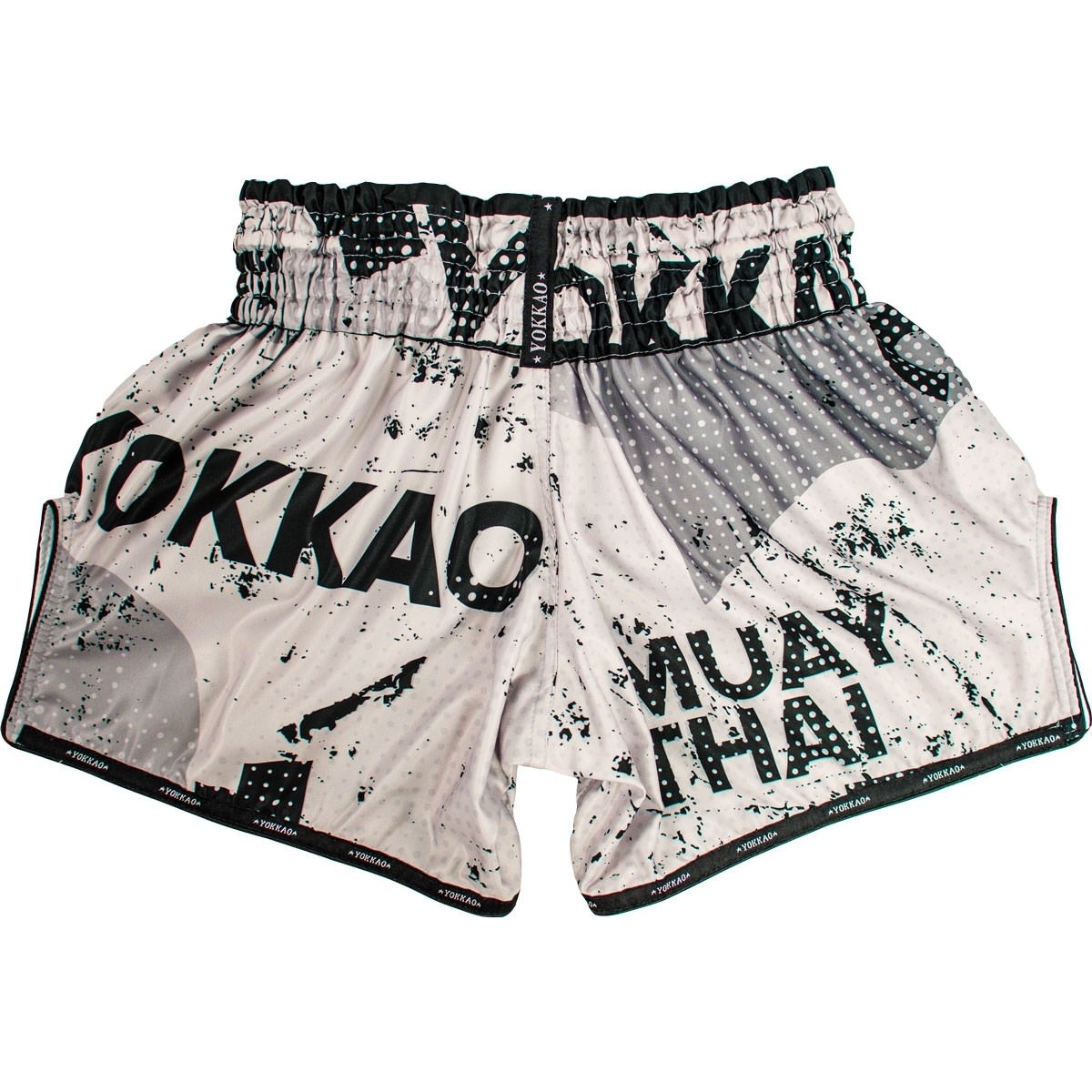 carbonfit-urban-shorts-white-278