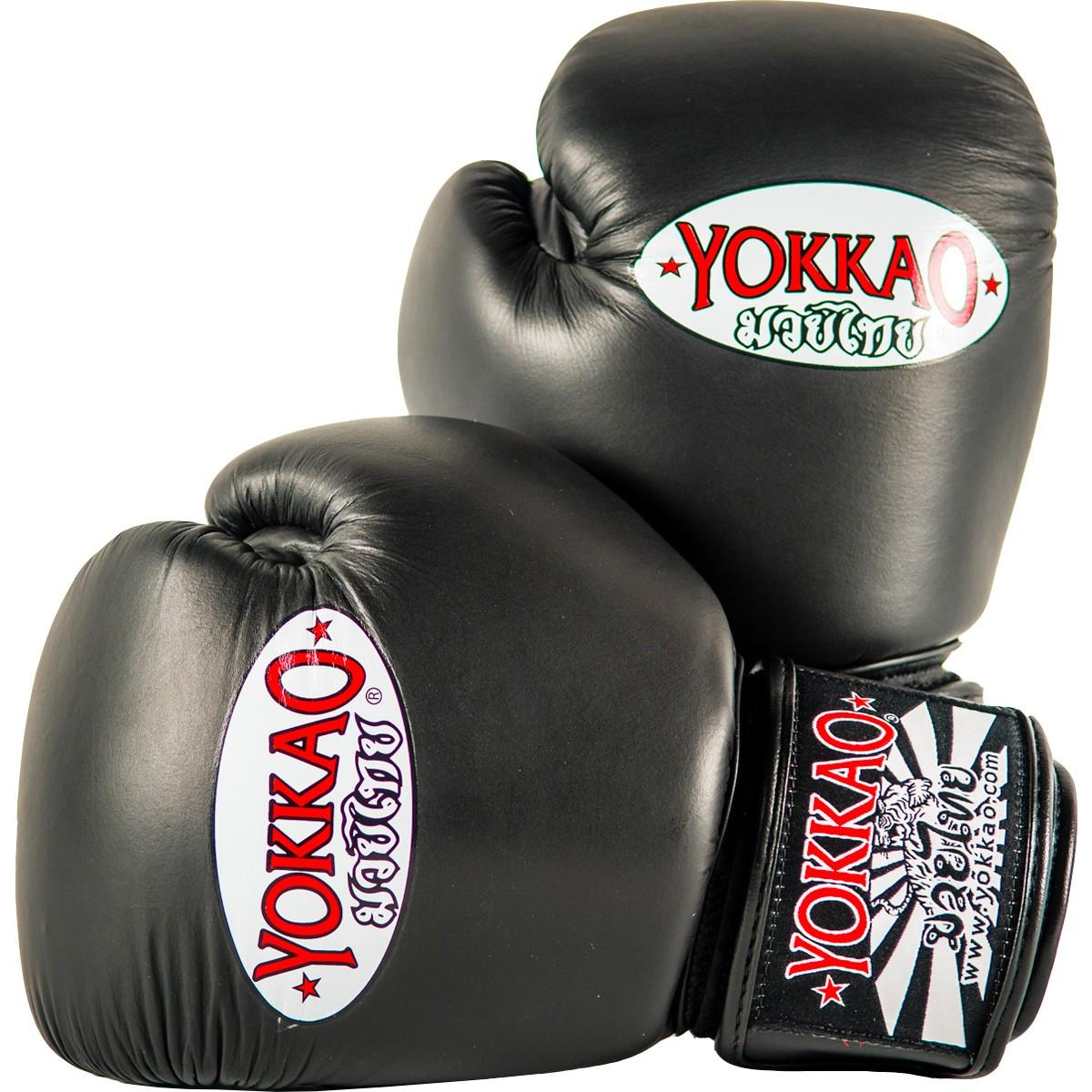 matrix-black-boxing-gloves-06a