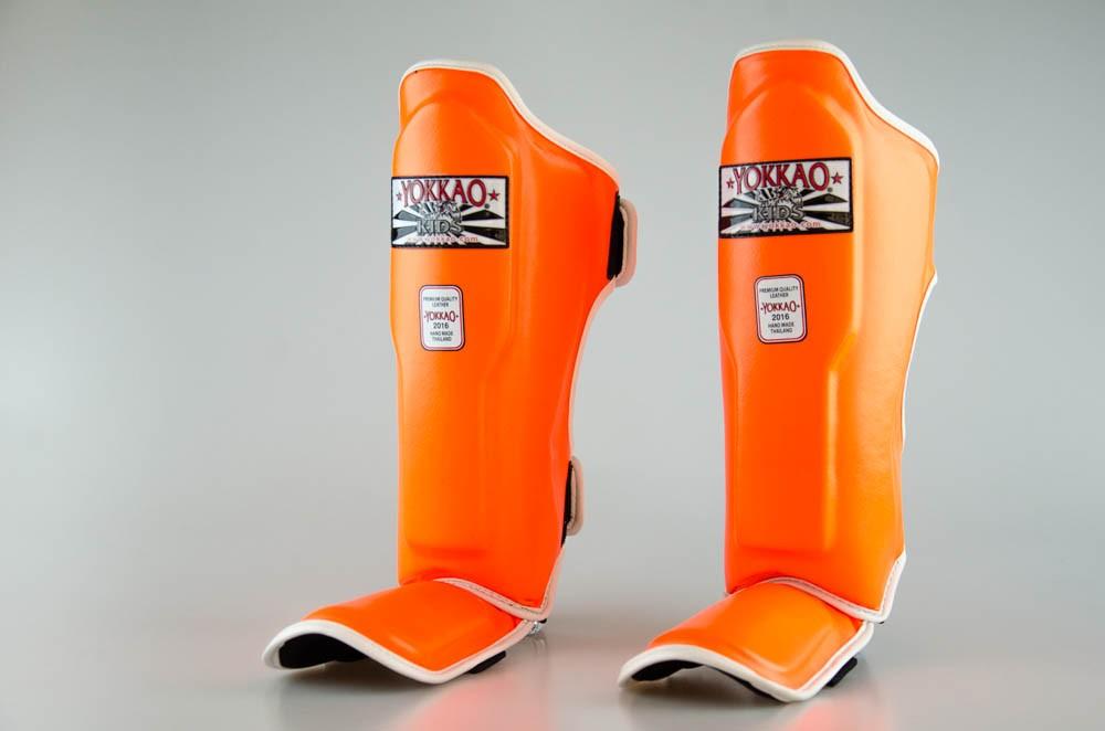 neon-kids-shin-guards-orange-251