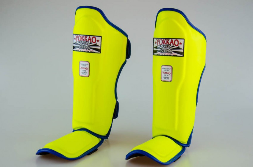 neon-kids-shin-guards-yellow1