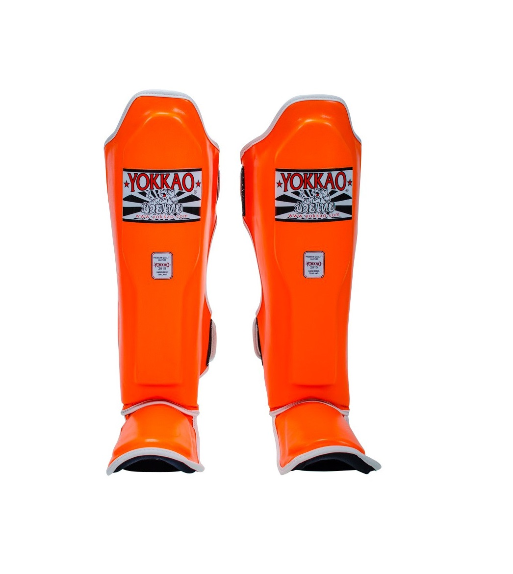 neon-muay-thai-shin-guards-orange-33f-1-95