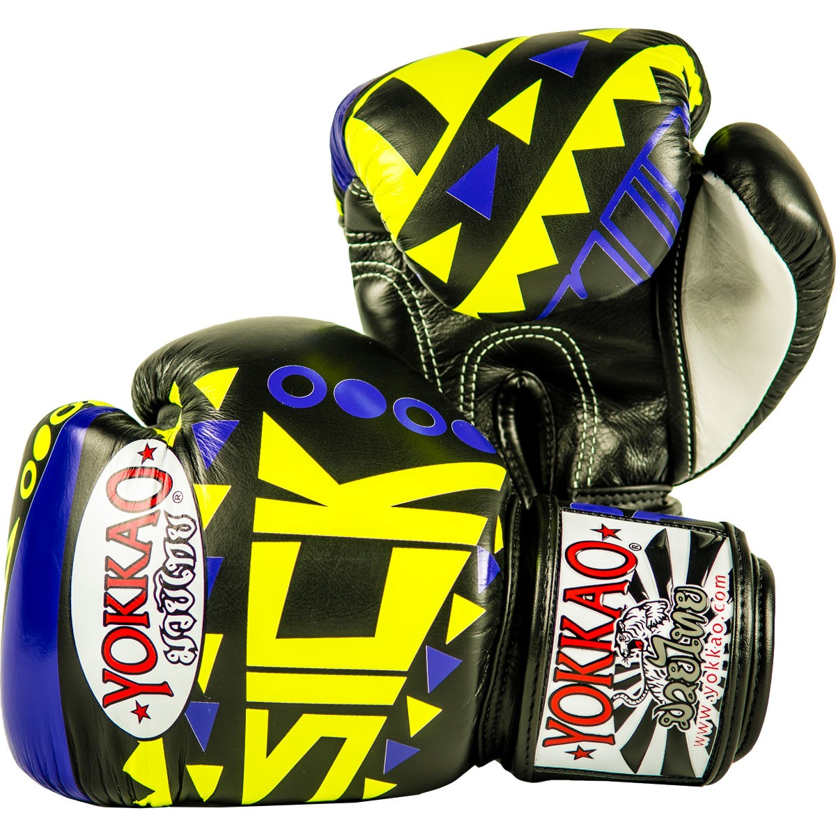 sick-muay-thai-boxing-gloves-violet-yellow-76b