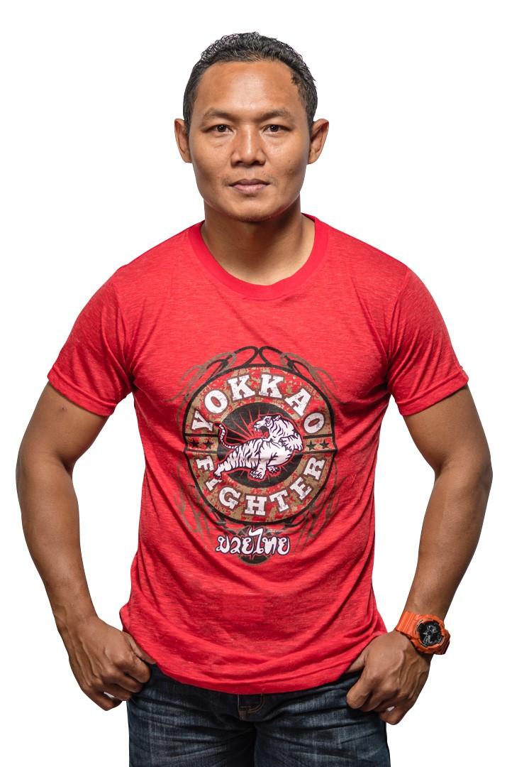 t-shirt-yokkao-fighter-red-d6d