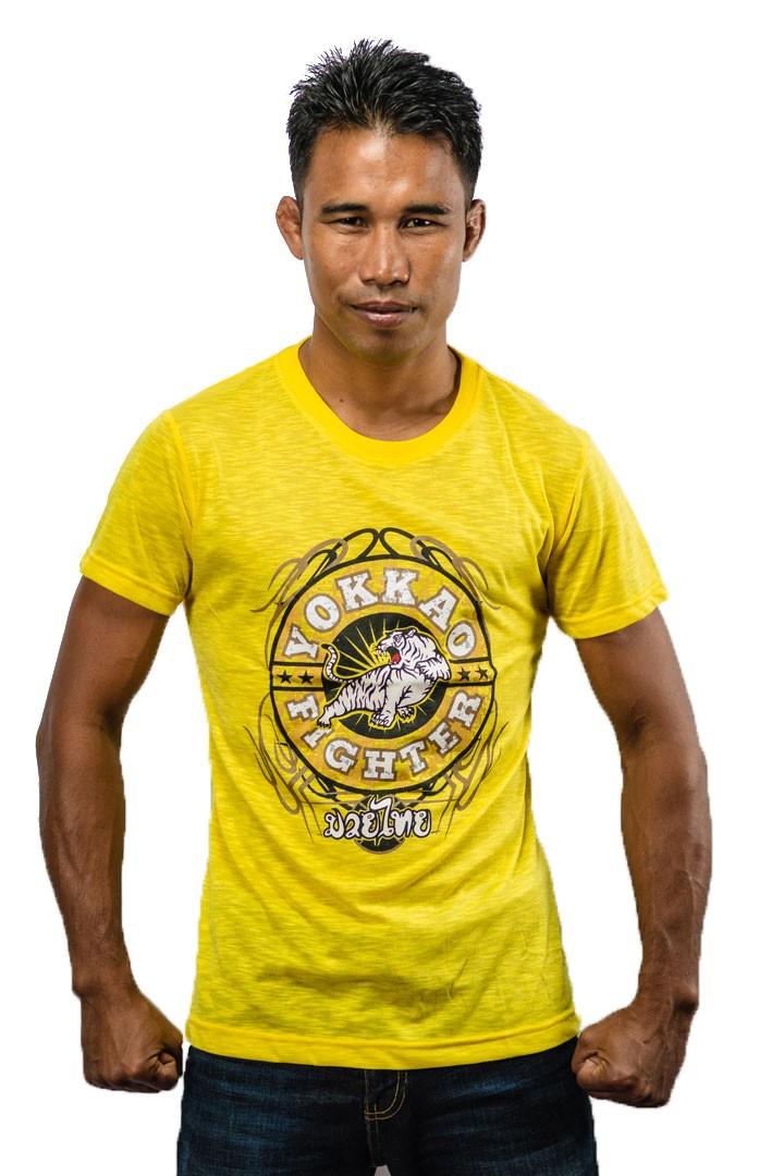 t-shirt-yokkao-fighter-yellow-1ad