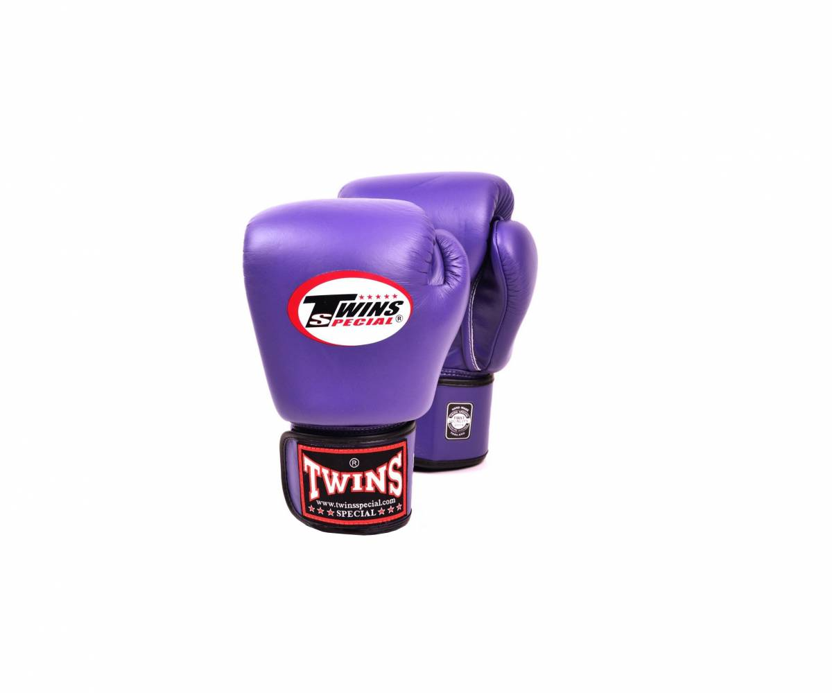 twins-special-purple-boxing-gloves-p21-4509_image-3