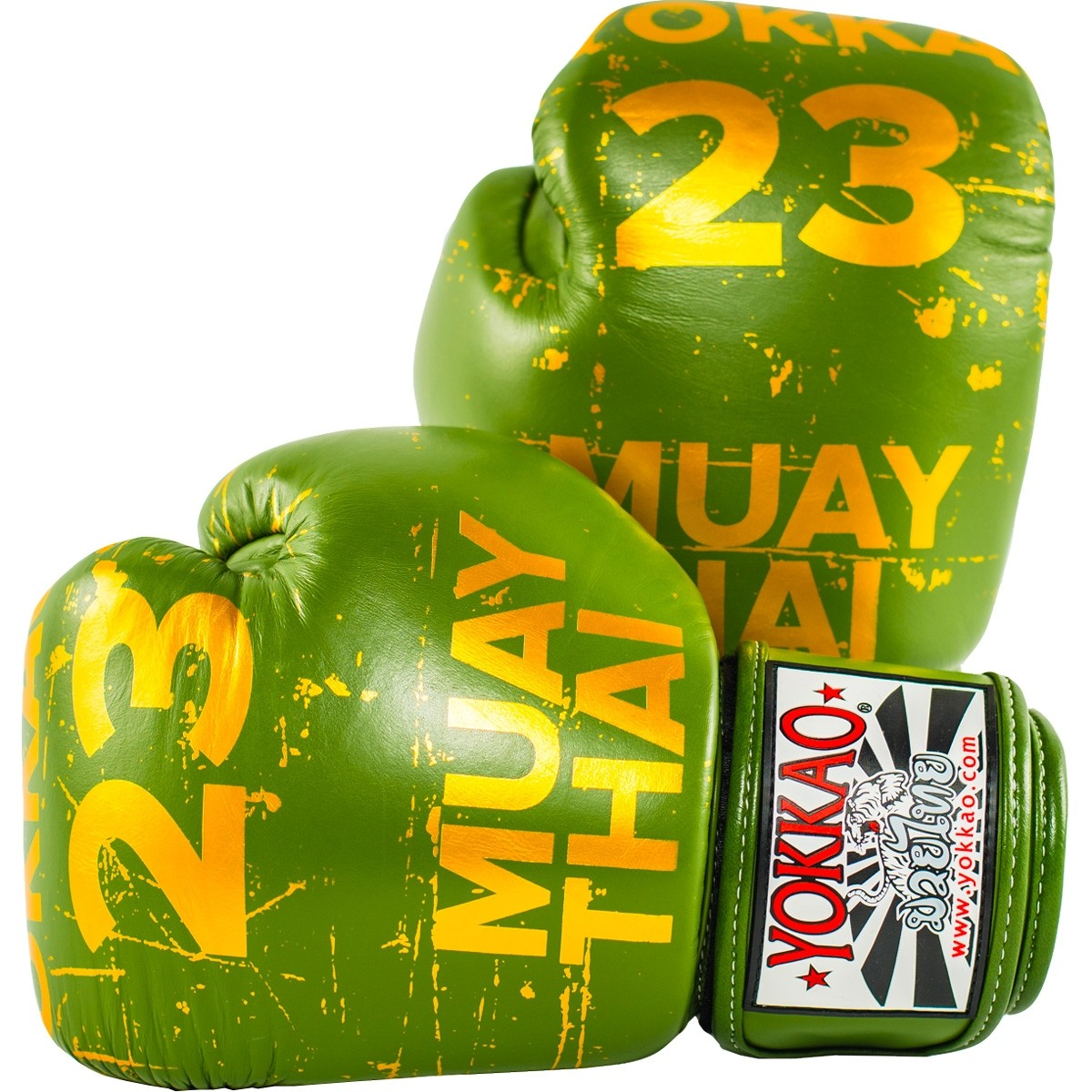 urban-muay-thai-boxing-gloves-green-413