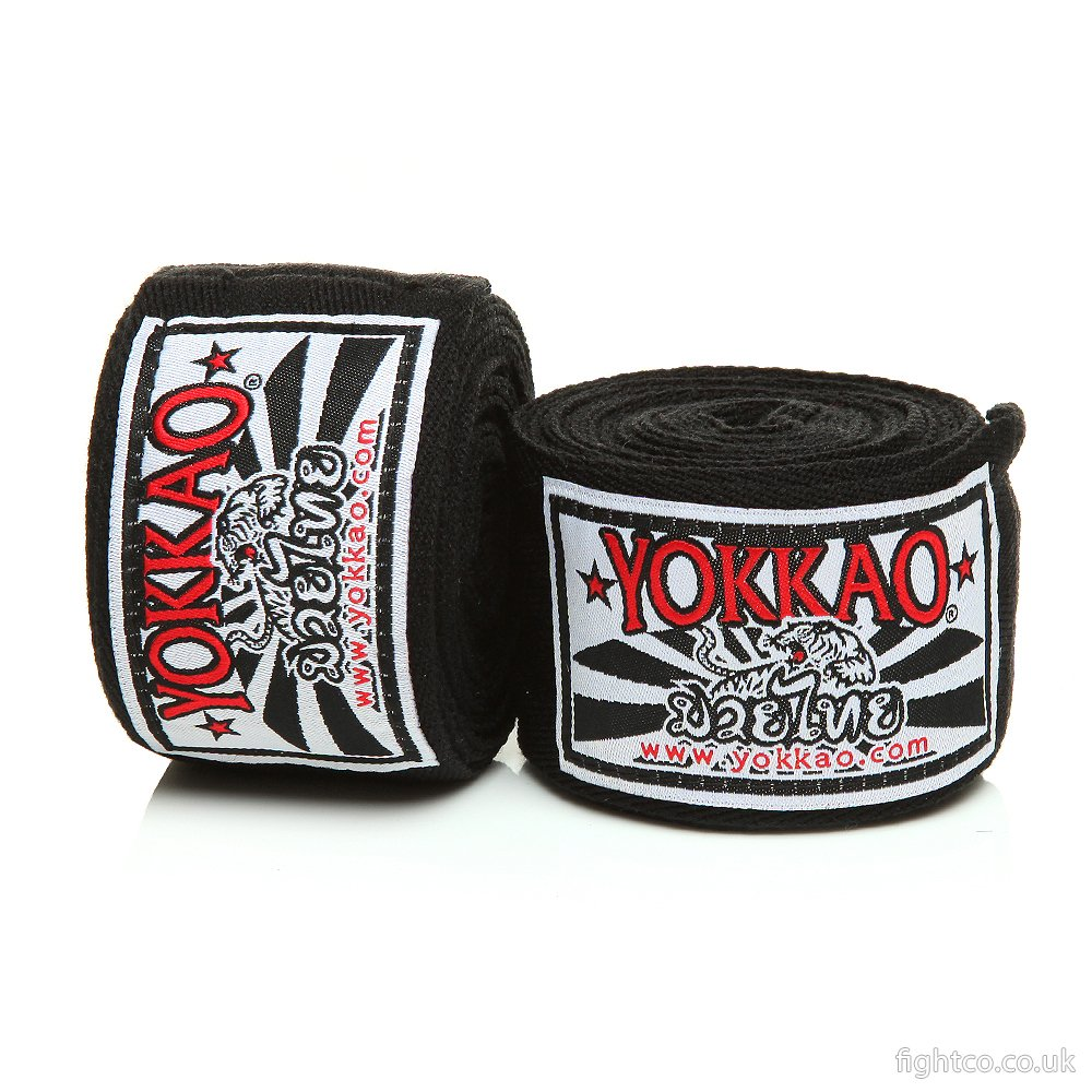 yokkao-5m-elasticated-hand-wraps-p534-2493_zoom