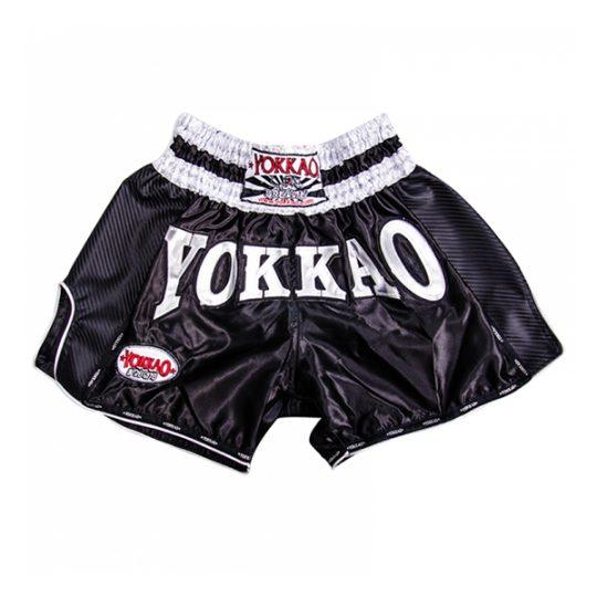 Yokkao Muay Thai Shorts