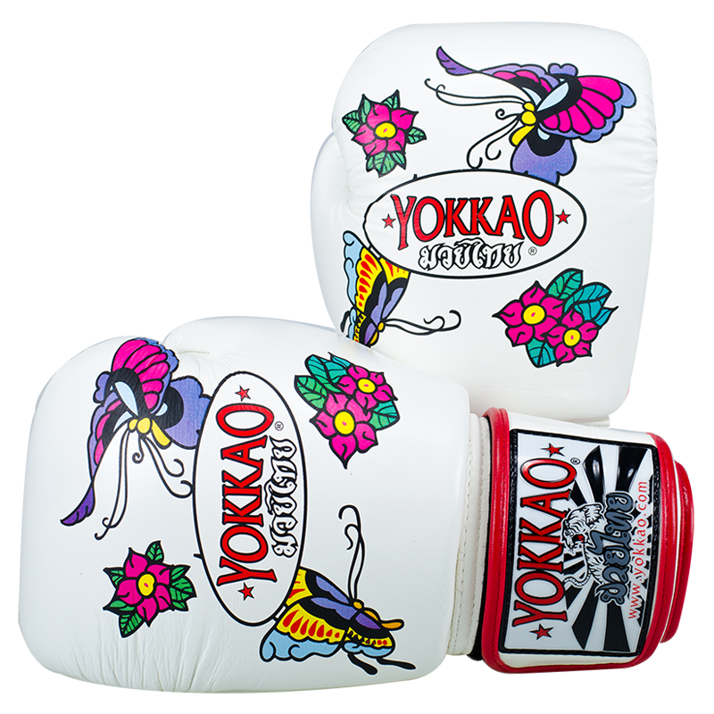 yokkao-butterfly-boxing-gloves-for-women-21c