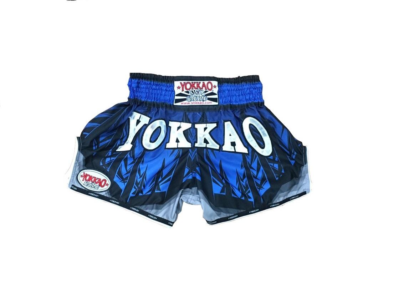 yokkao-carbonfit-ironwoods-shorts-956-2