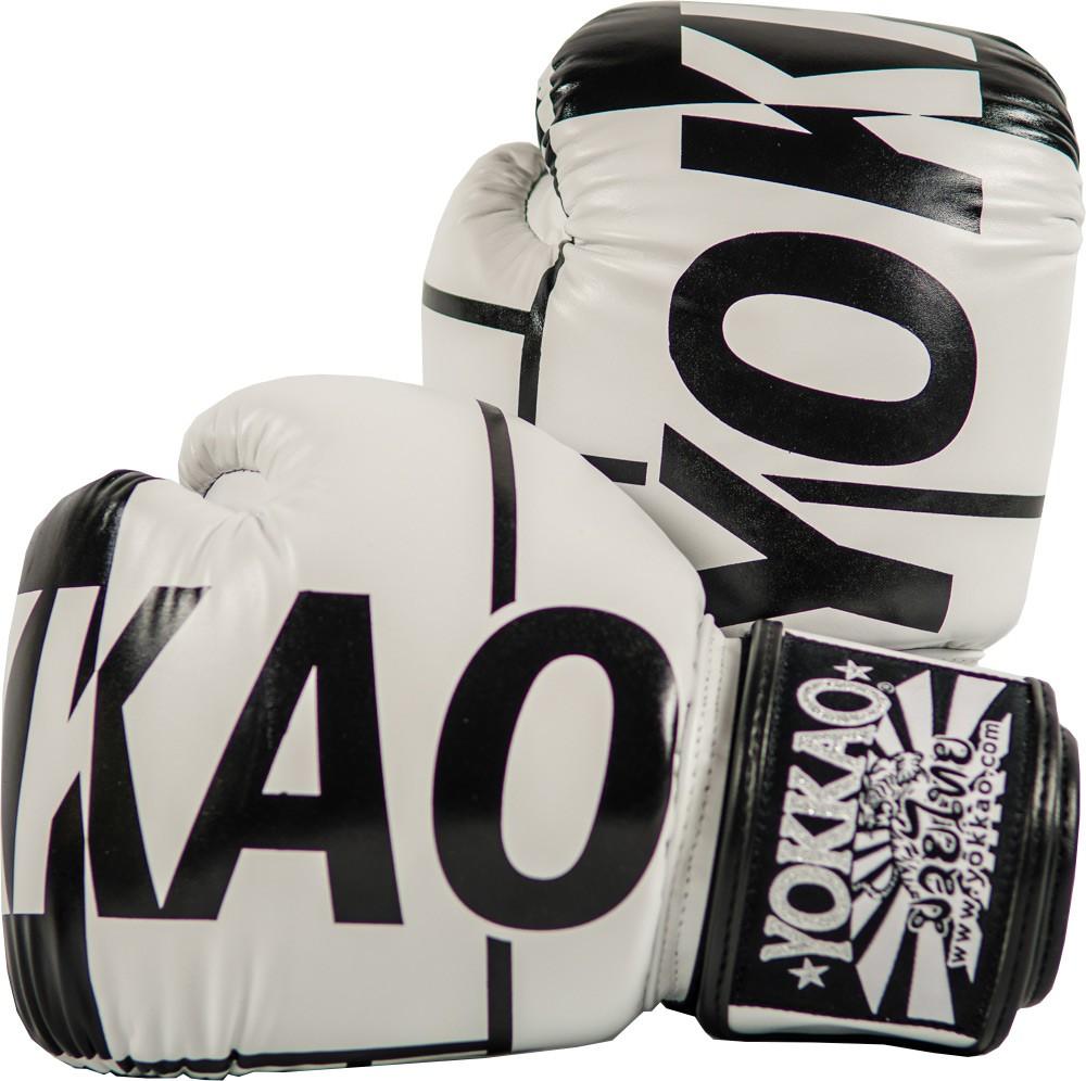 yokkao-cube-boxing-gloves-d4d