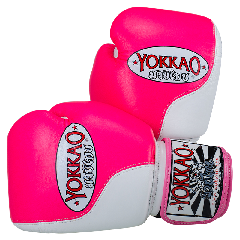 yokkao-double-impact-white-pink-muay-thai-boxing-gloves-a9f