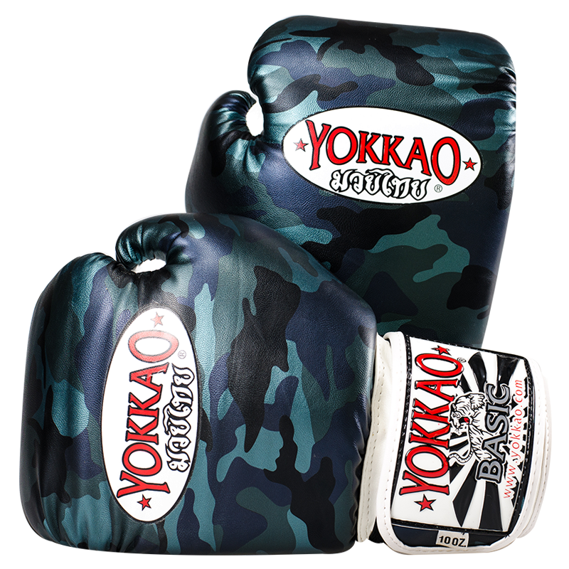 yokkao-navy-seal-muay-thai-gloves-new-209