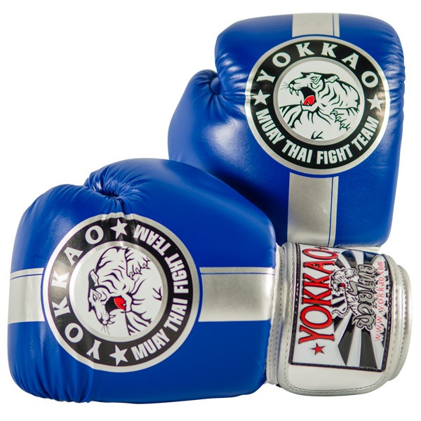 yokkao-official-fight-team-blue-silver-muay-thai-boxing-gloves-492
