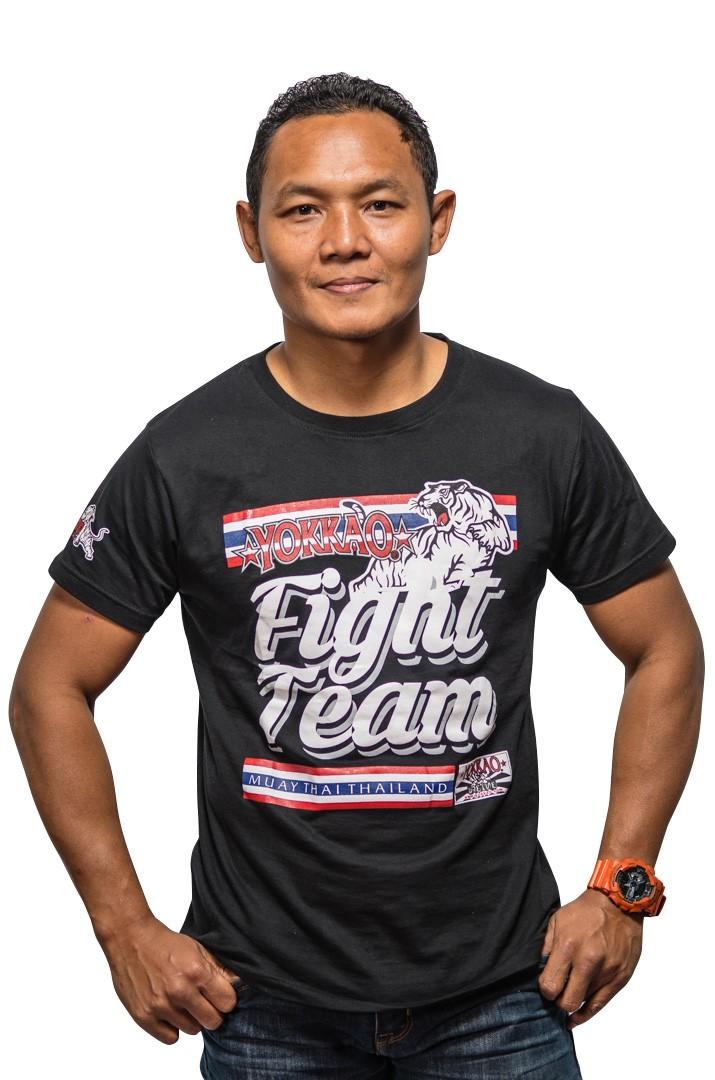 yokkao-t-shirt-fight-team-2-0-black-84d