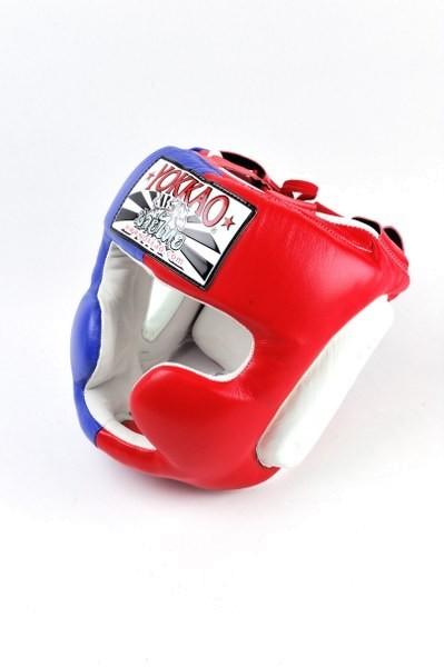yokkao-thai-flag-boxing-training-head-guard-93c