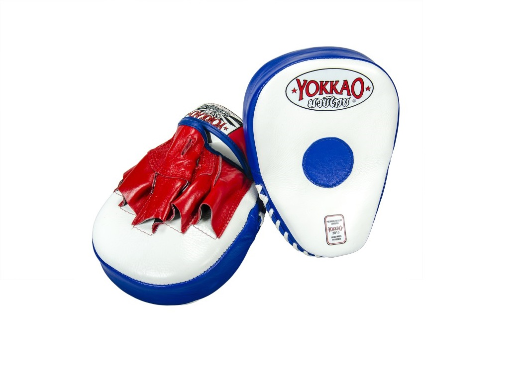 yokkao-thai-flag-curved-focus-mitts-1-160