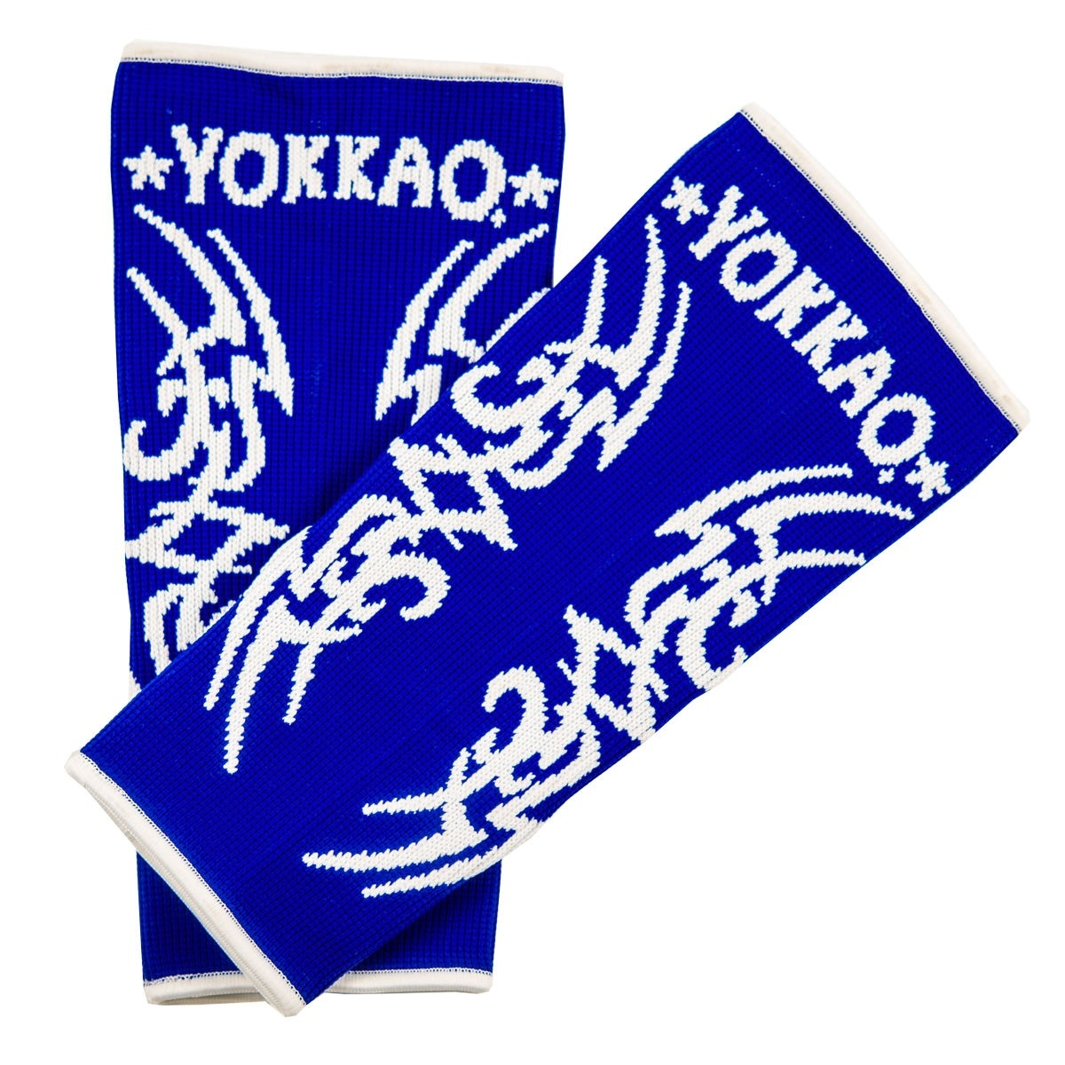 yokkao-tribal-muay-thai-ankle-guards-blue-224