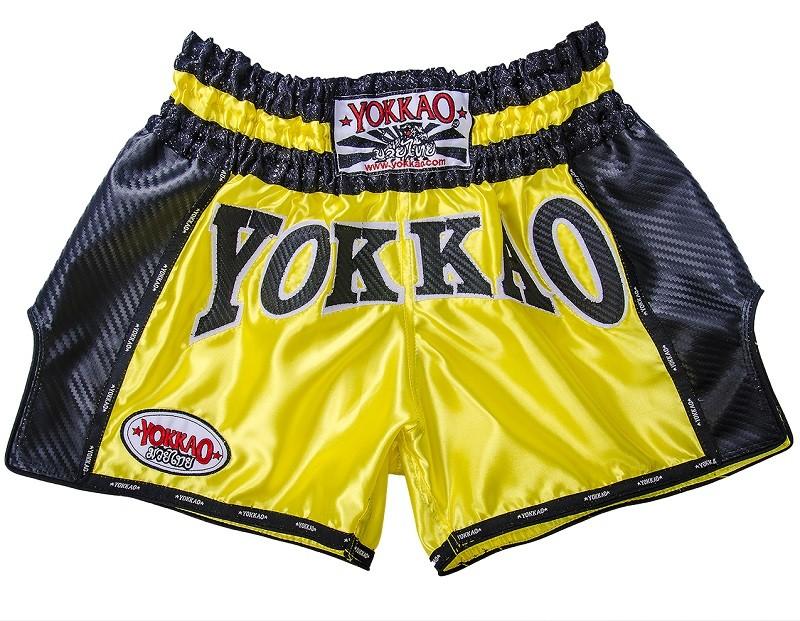 yokkao-yellow-carbon-shorts-c50-8
