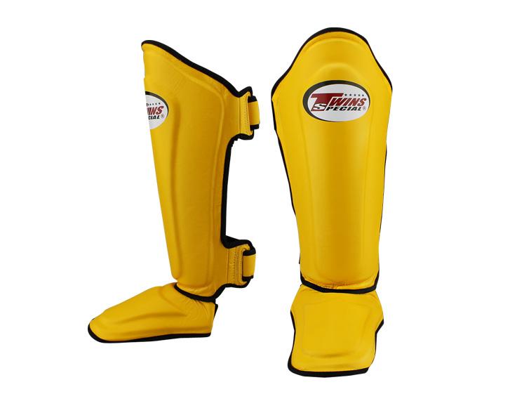 Shin-SGL-10-Yellow