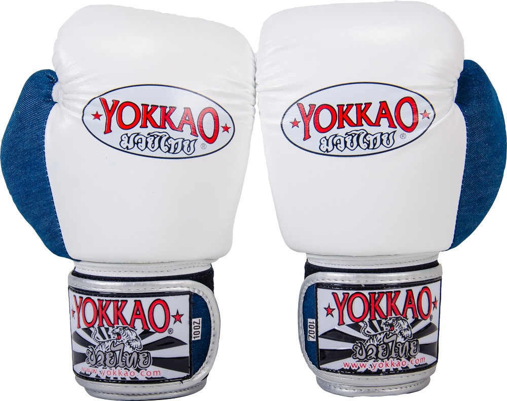 yokkao-denim-leather-muay-thai-boxing-gloves-03e