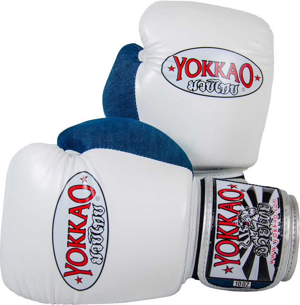 yokkao-denim-leather-muay-thai-boxing-gloves-a55