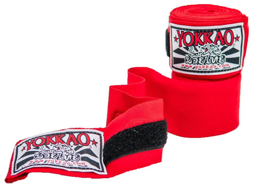 yokkao-premium-hand-wraps-red-0ce