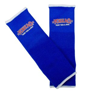 ankle guards muay thai store