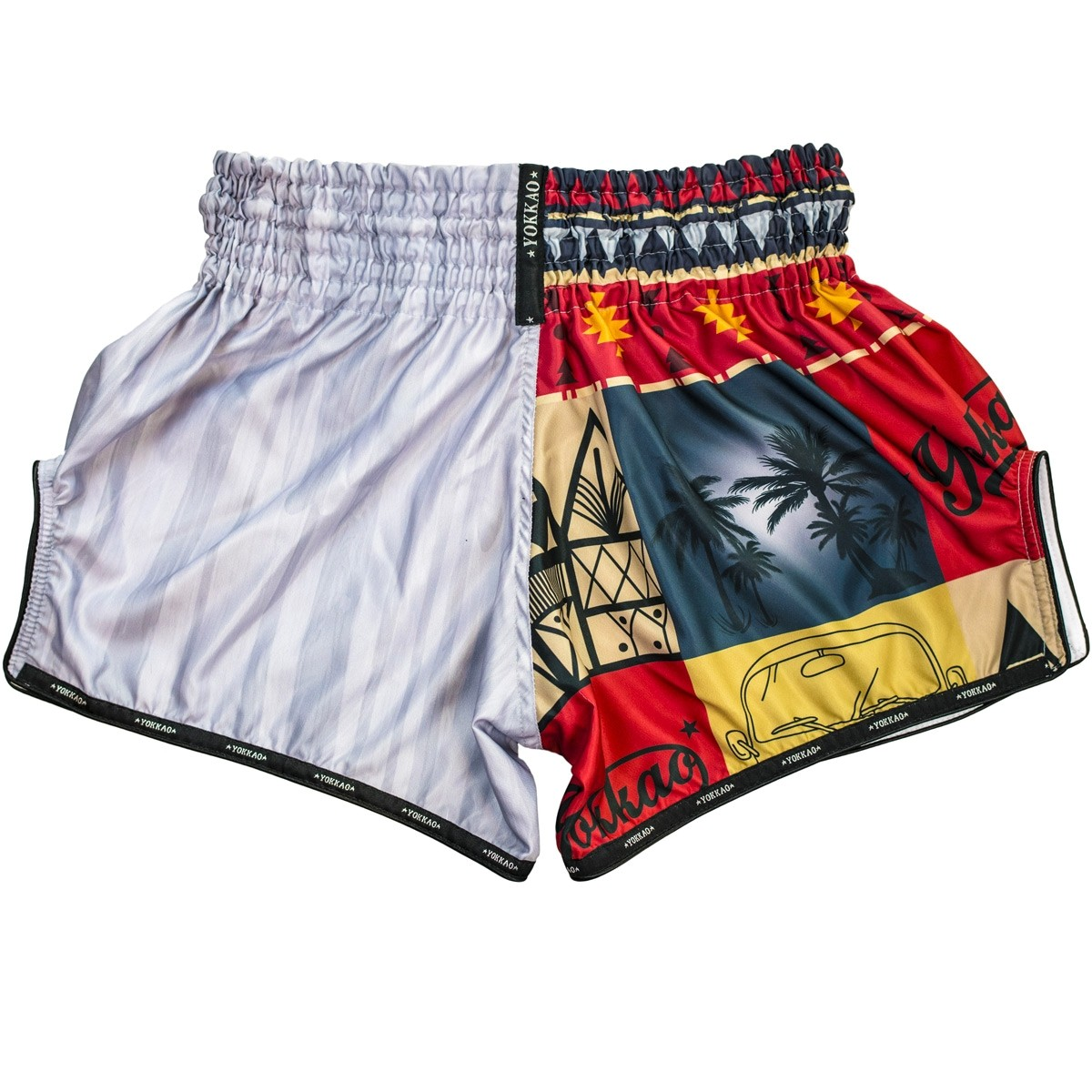 carbonfit-freedom-shorts-557